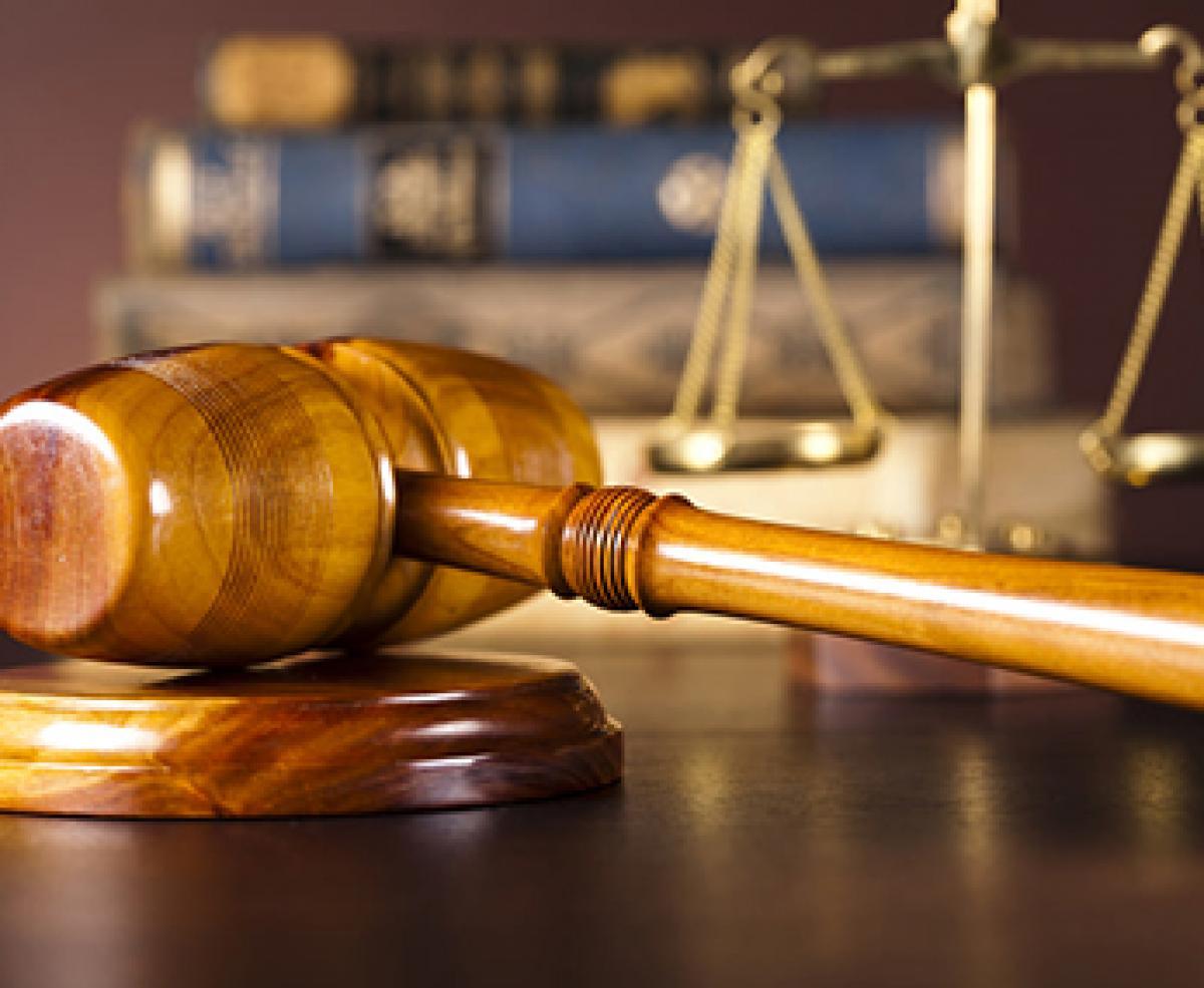Hukuki Tercümeler-Akademik Tercümeler- Adli Tercümanlık
