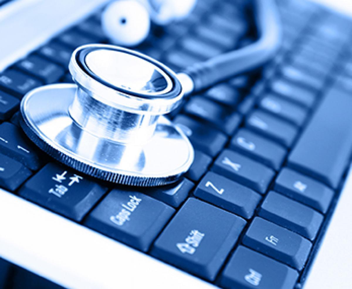 Medikal Tercüme Bürosu /  Tıbbi Çeviri Hizmetleri